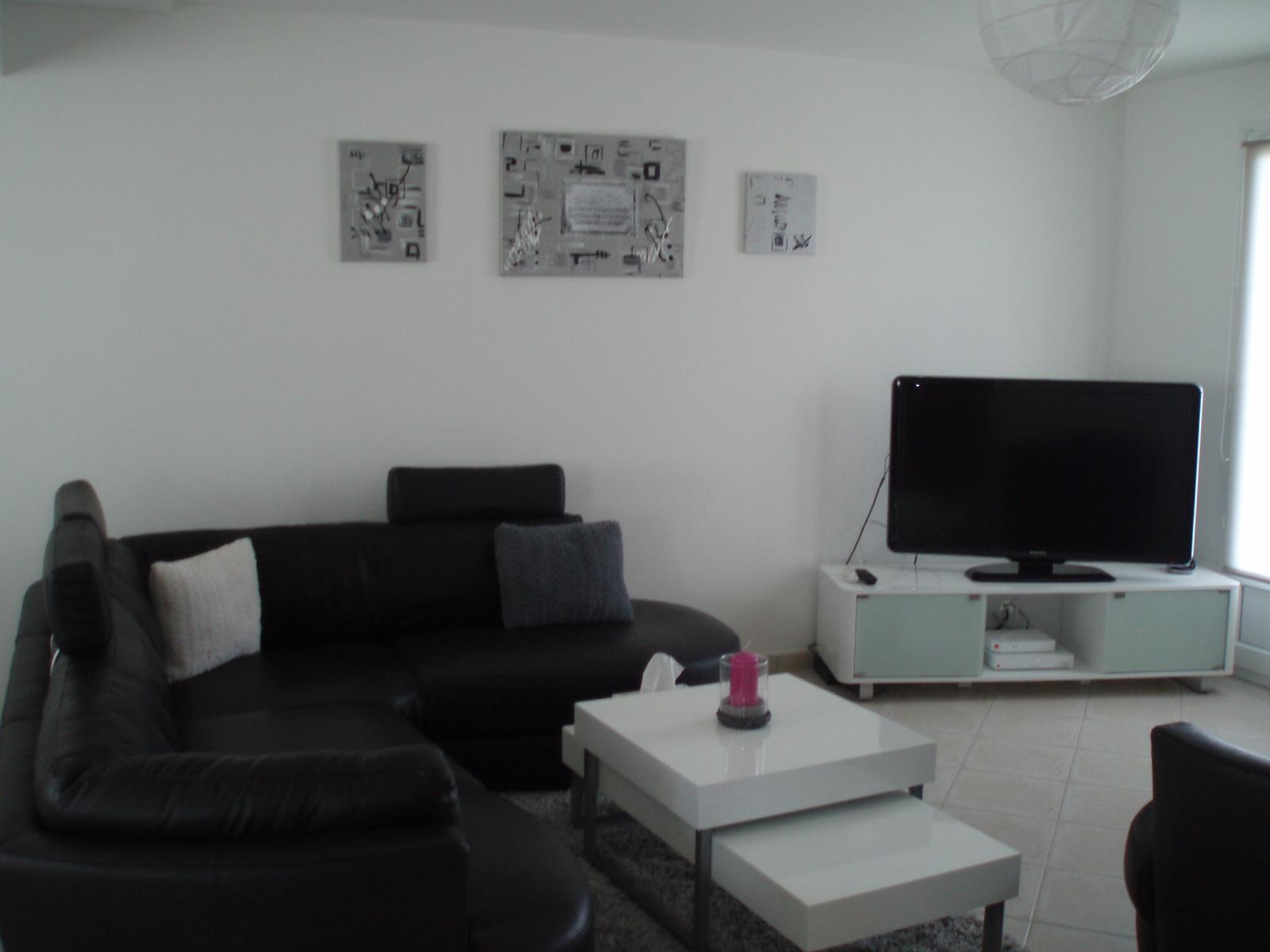 tableau abstrait sourate du coran chez sonia tableau home deco de sabine nouaoui aux pays d adam. Black Bedroom Furniture Sets. Home Design Ideas